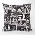 Cushions Feb12-027