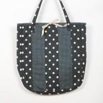 Hils-Bags-008